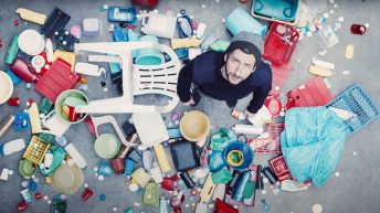 learn how to recycle plastic on this online open source free platform