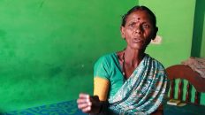biogas stoves for cleaner cooking india