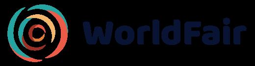 WorldFair - making positive seen